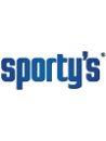 Sporty's