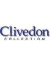 Clivedon